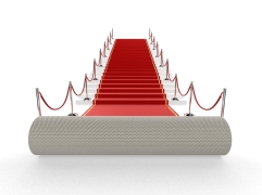 red-carpet.jpg