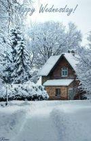 winter-wednesday