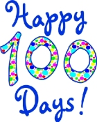 100-day1