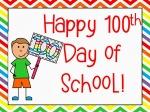 3da46709ed7a8354384e63c9e4e76242_100th-day-of-school-100th-day-of-school-clip-art_960-720