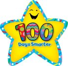 6d68d001632c6114308d2fe21d325e04_school-picture-day-clip-art-free-100th-day-of-school-clipart_600-587