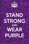 stand-strong-and-wear-purple-2.png