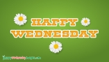 happy-wednesday-wallpaper-52650-15166