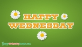 happy-wednesday-wallpaper-52650-15166