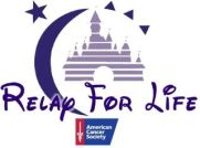 once-upon-a-cure-relay-for-life