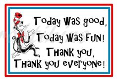 thank-you-from-dr-seuss