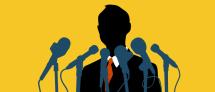 Press-Conferences-Live