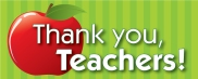 thank-you-teachers (2)