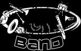 Band performance 2017