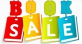 book-sale-logo-1-300x164
