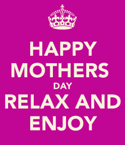 happy-mothers-day-2016-quotes.png