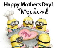 -Happy-Mothers-Day-Weekend-Quote.jpg