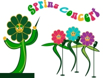 spring-concert-clipart