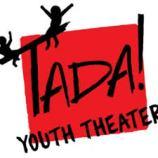 TADA youth theather