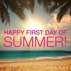 Happy-First-Day-Of-Summer-2016-Wishes