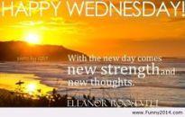 inspirational-wednesday-clipart-1