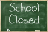 school-closed-720x480