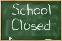 school-closed-720x480