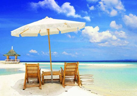 summer vacation beach.jpg