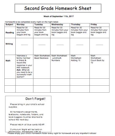 Grade 9 homework help