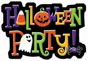 7363a1ae650c45c86917acead2861336_halloween-party-clipart-images-clipartxtras-halloween-party-clipart_400-279.jpeg
