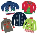 ugly-christmas-sweater-clip-art-2014-300x282