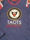 taots shirt