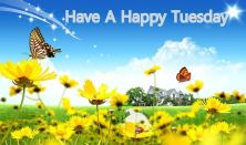 Have-A-Happy-Tuesday-Spring-Quote
