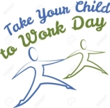 take-your-child-to-work-day