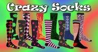 crazy_socks