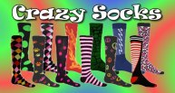 crazy_socks