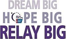relay-for-life-logo-2018.jpg