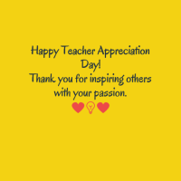 thank you teachers appreciation day.png