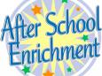 after school enrichment
