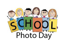 school-photo-day (1)