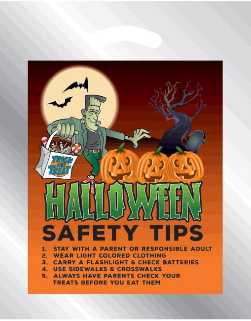 Halloween-Safety-Tips-Front